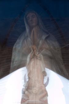 3.Virgen de Guadalupe