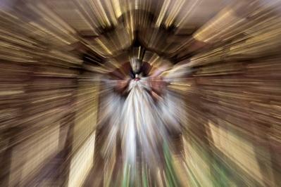 4.Corazon de Jesus